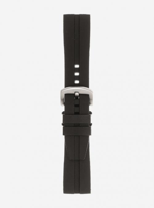 Cinturino in silicone elite super lungo • 385SL