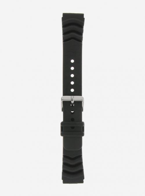 PU watchband • 319