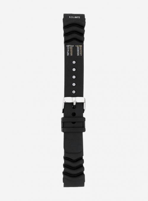 PU watchband • 319S
