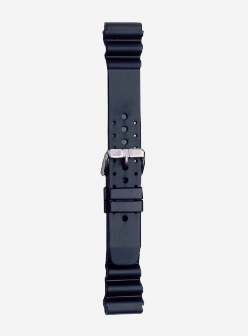 PVC watchband • 890