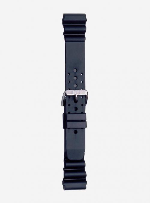 Cinturino in PVC • 890