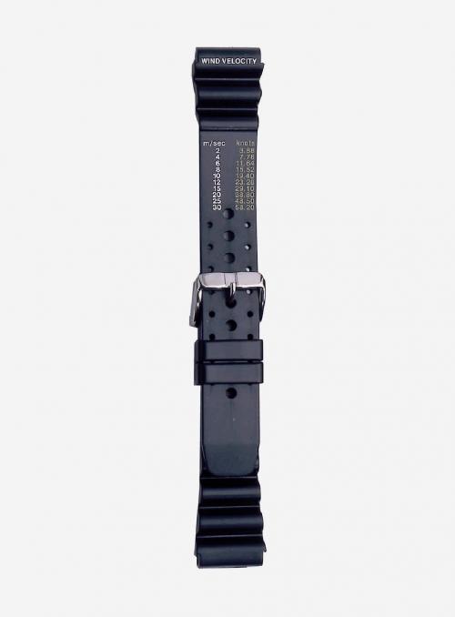 PVC watchband • 890S