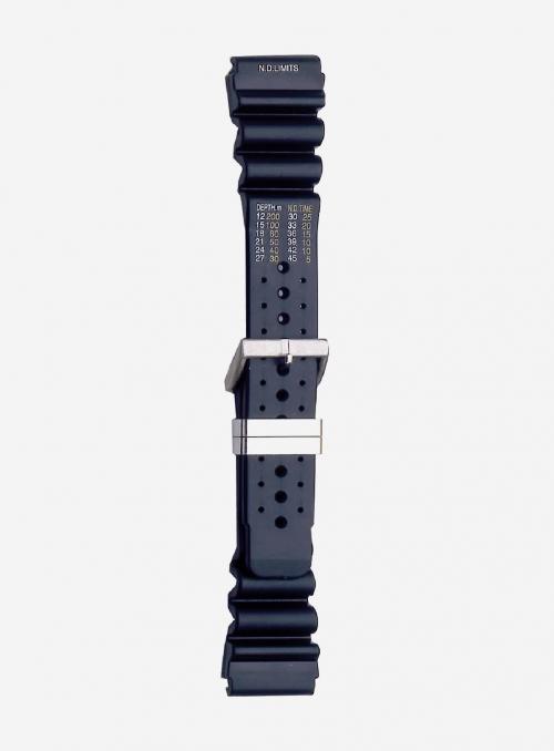PVC watchband • 895SN