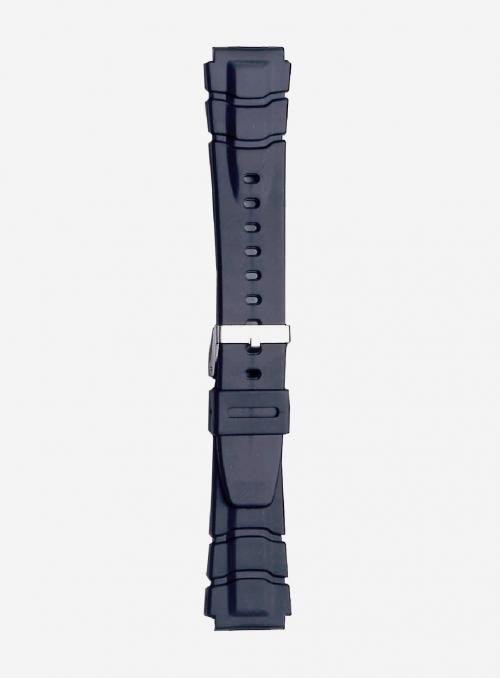 PVC watchband • 818
