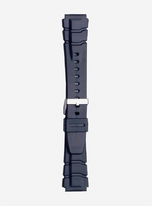 Cinturino in PVC • 818