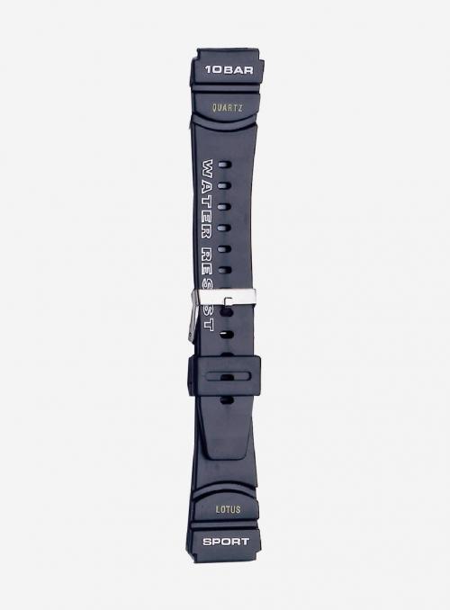 PVC watchband • 810