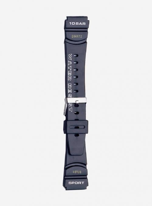 Cinturino in PVC • 810