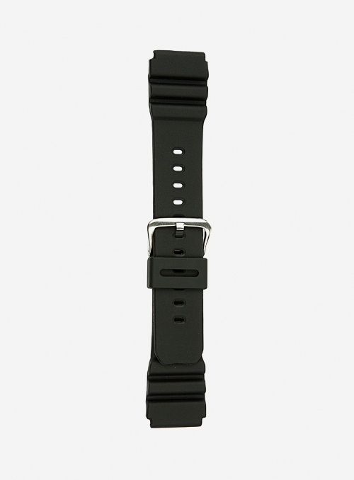 PU watchband • 910