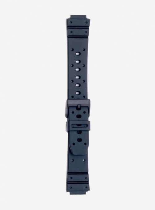 Cinturino in PVC • 166