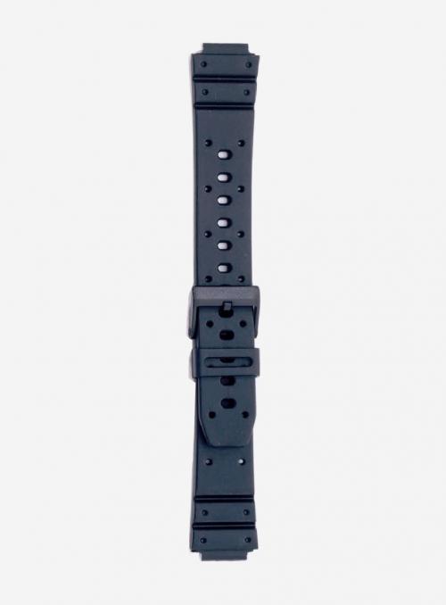 PVC watchband • 166