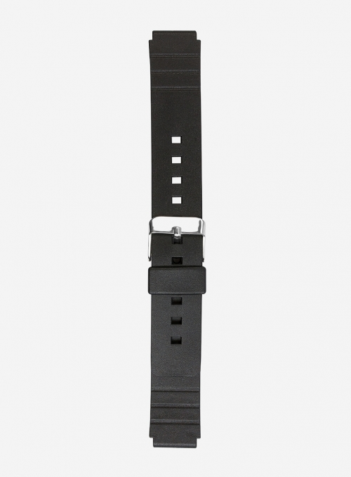 Cinturino in PVC • 167L