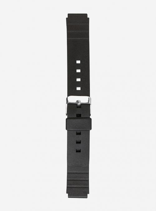 PVC watchband • 167L