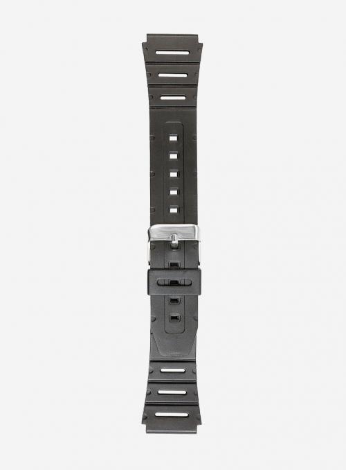 Cinturino in PVC • 173