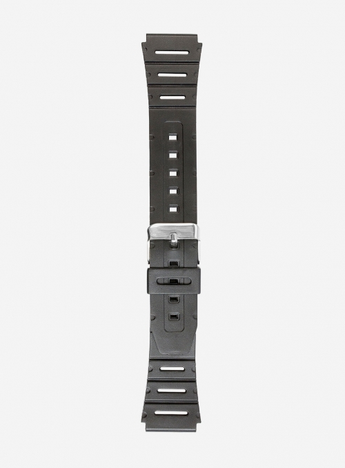 PVC watchband • 173
