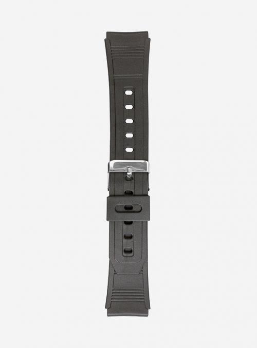 PVC watchband • 331