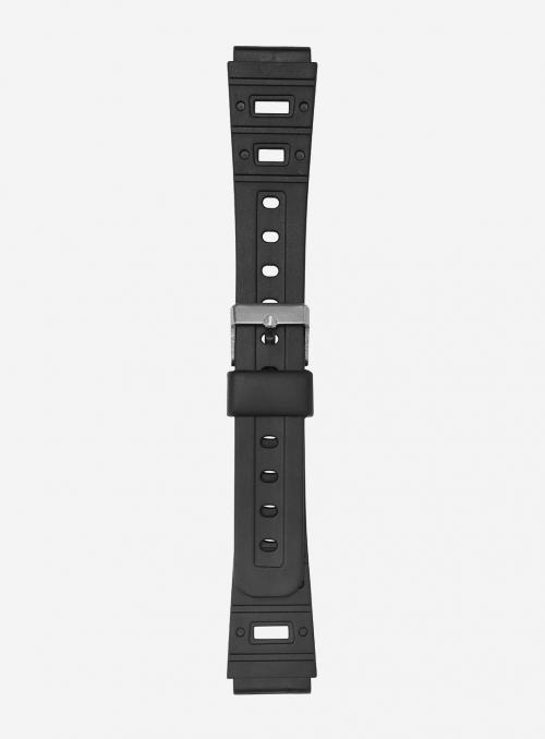 PVC watchband • 136S