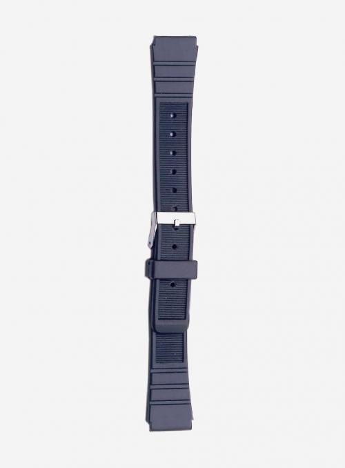 PVC watchband • 777