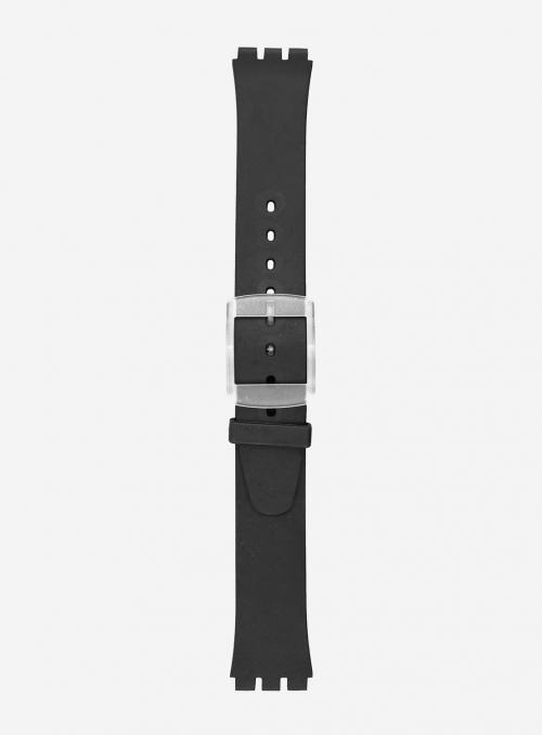 PU watchband • 245SK