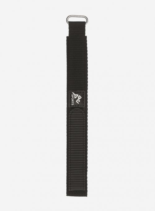 Nylon watchband • 521
