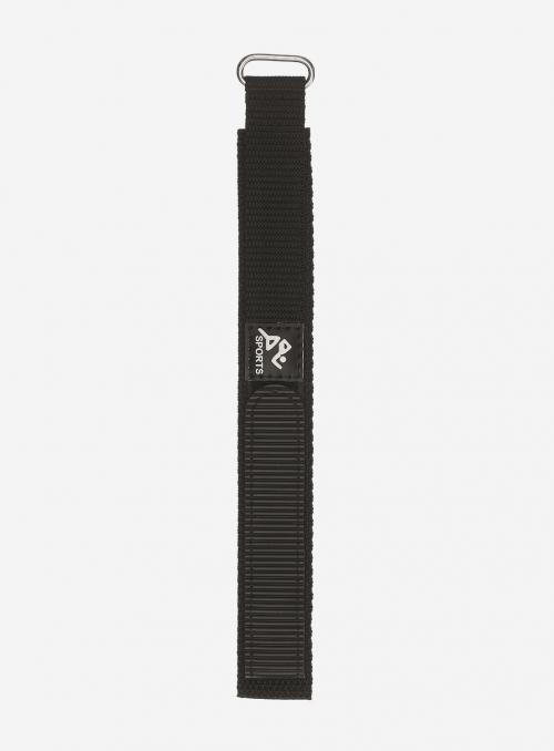 Cinturino in nylon • 521