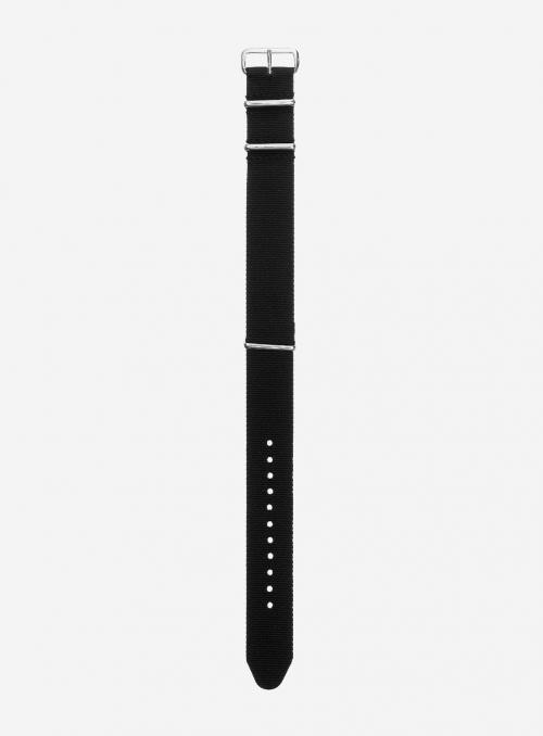 Cinturino in nylon • 530