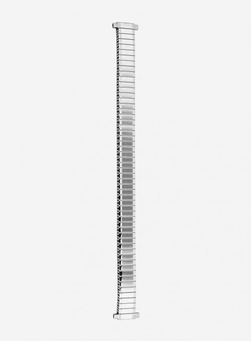 Cinturino estensibile in acciaio • 1270-10SE