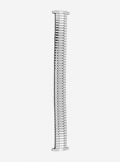 Cinturino estensibile in acciaio • 1270-14SE