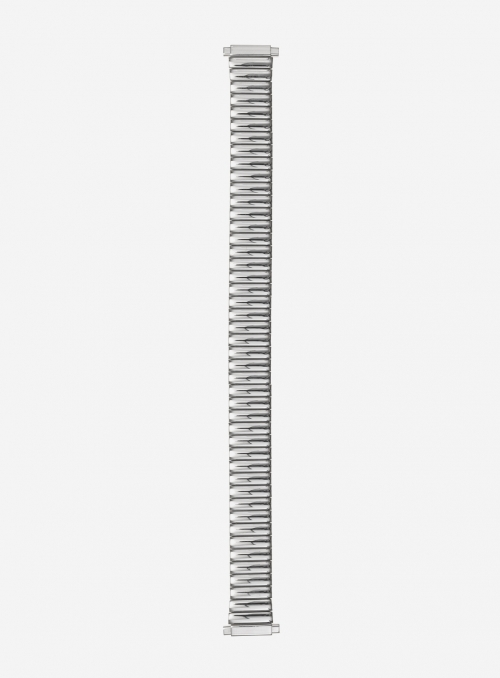 Cinturino estensibile in acciaio • 1300-12SE