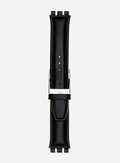 Cinturino in vitello • Pelle italiana • 247I