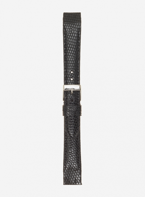 Genuine iguana lizard watchstrap • 587