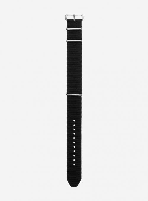 Cinturino in nylon • 530S