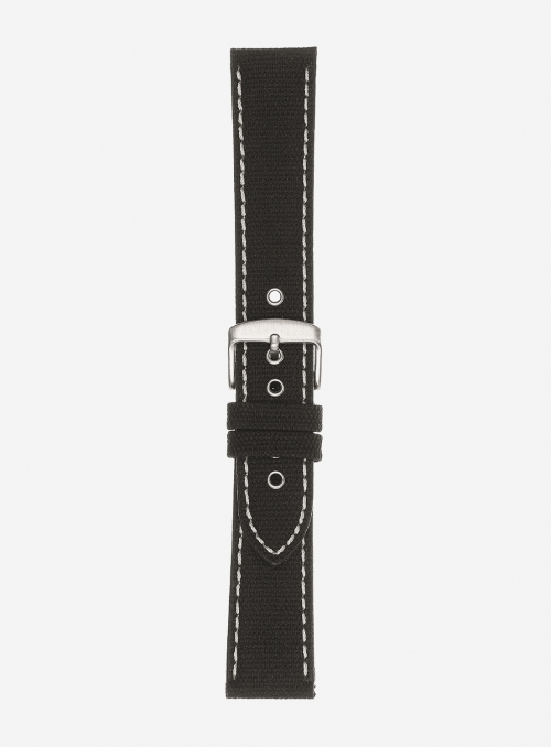 Cordura watchband • 708
