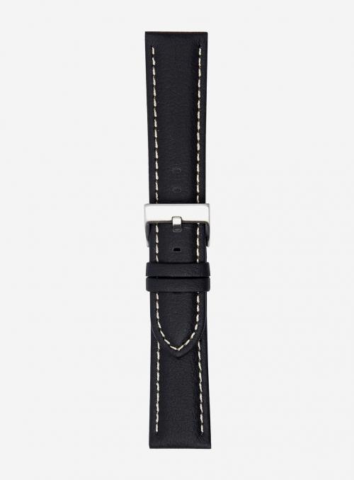 Waterproof lorica watchband • 645