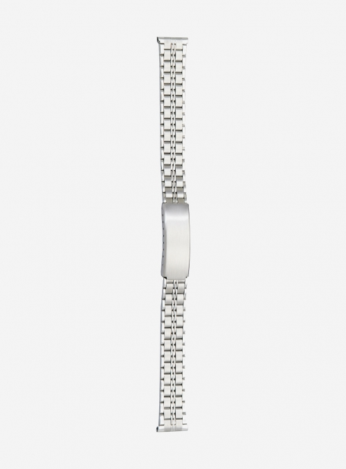 Cinturino acciaio • 582MBD