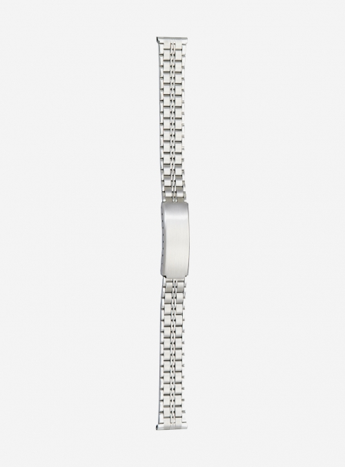 Steel strap • 582MBD
