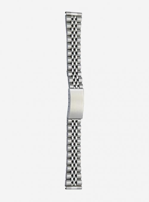 Steel strap • 41