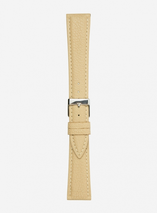 Leather strap • Nappa merinos • 592
