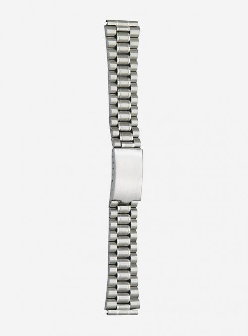 Steel strap • 130