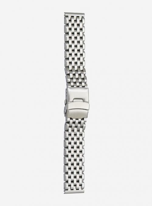 Steel strap • 119