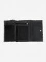 Genuine python wallet • Darcy • 214P