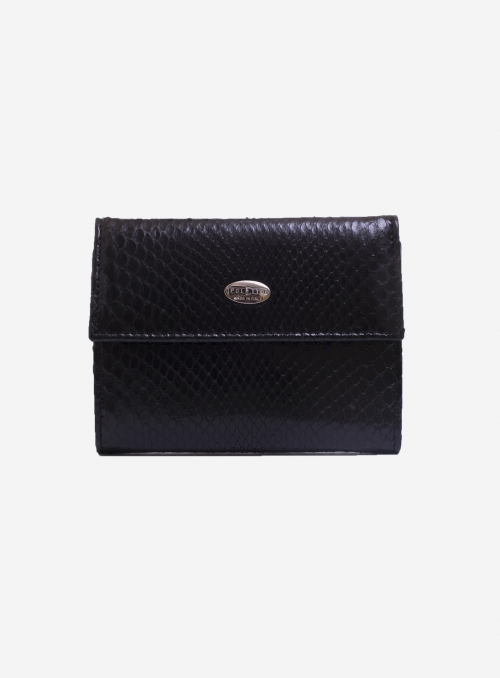 Genuine python wallet • Ashley • 2149P