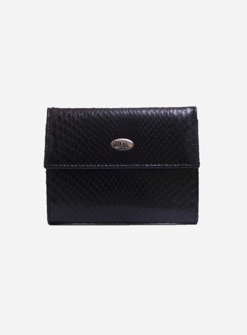 Genuine python wallet • Ashley • 2149P