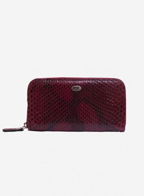 Genuine python wallet • Taylor • 211P