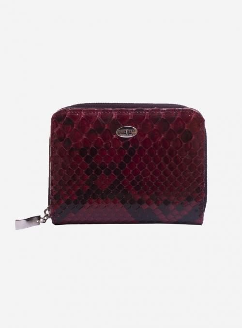 Genuine python wallet • Alex • 260P