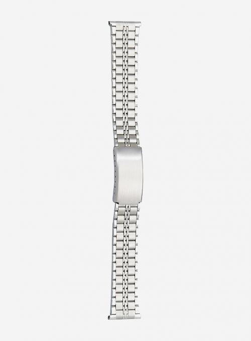 Cinturino acciaio • 582MBU