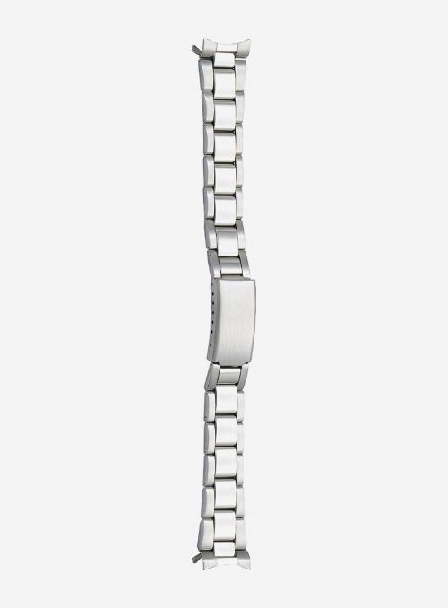 Cinturino acciaio • 503