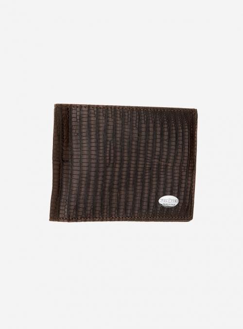 Genuine tejus wallet • Lee • 118T
