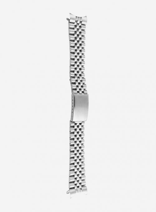Cinturino acciaio • 501S