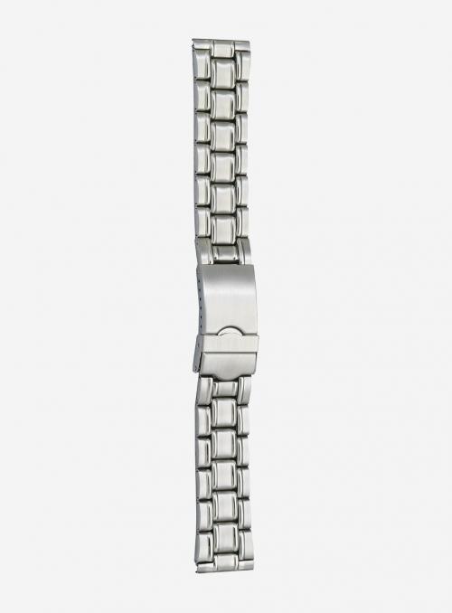 Cinturino acciaio • 4650
