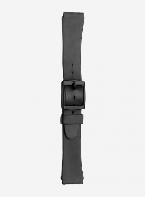 PVC watchband • 145S